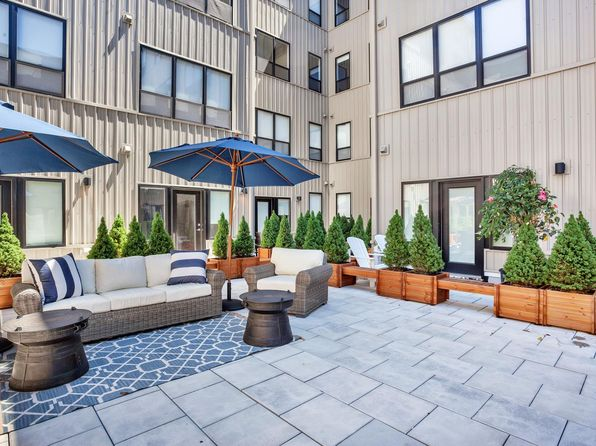 Apartments For Rent in Journal Square Jersey City | Zillow