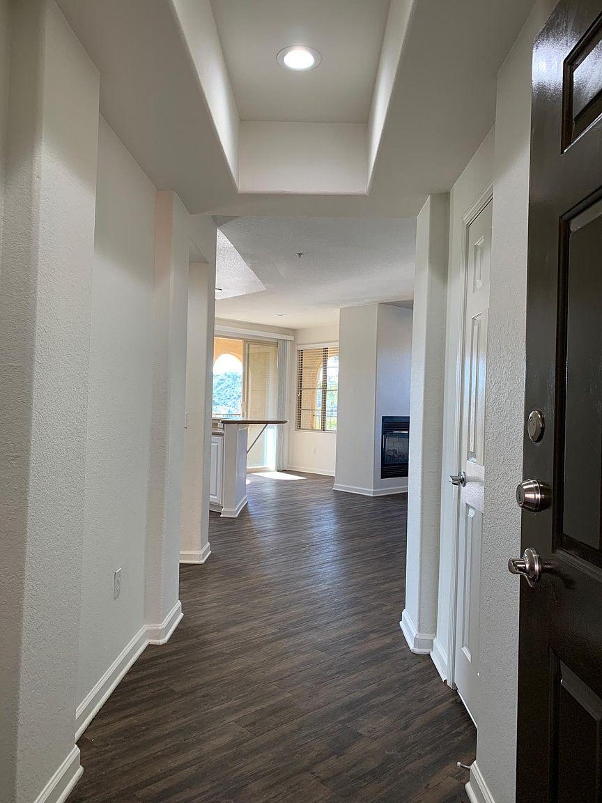 Portofino Apartments Mission Valley Apartment Rentals San Diego Ca Zillow