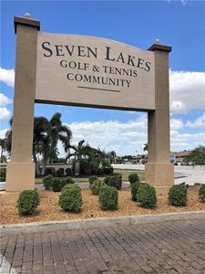 Seven Lakes Apartments - Fort Myers, FL   Zillow