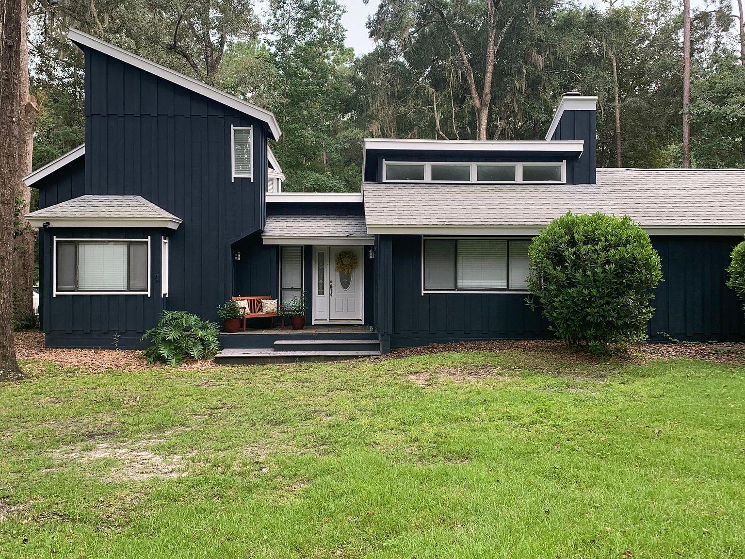 8523 SW 3rd Pl, Gainesville, FL 32607