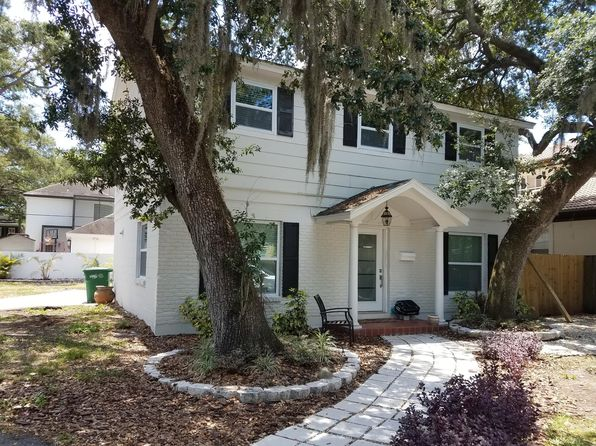 Houses For Rent In Tampa Fl 81 Homes Zillow
