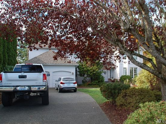23425 95th Ct S Kent Wa 98031 Zillow