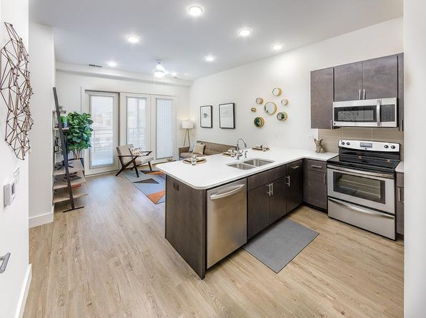 Apartments For Rent In Champaign Il Zillow