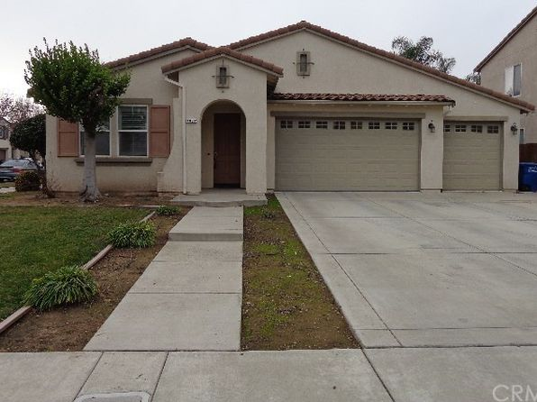 Merced Real Estate Merced Ca Homes For Sale Zillow