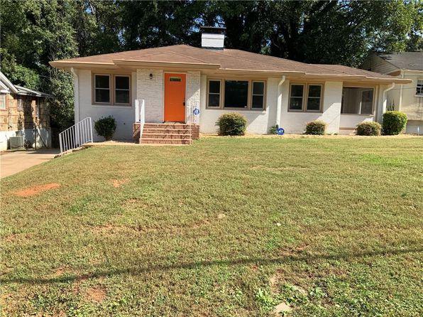 106 Morris Brown Dr SW, Atlanta, GA 30314