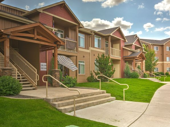 Spokane Valley Wa Pet Friendly Apartments Houses For Rent 5 Rentals Zillow