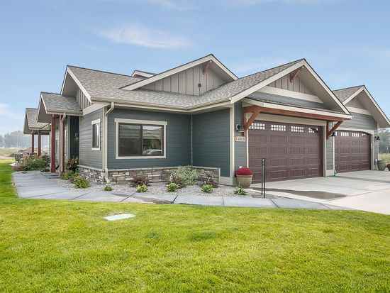 4129b Valley Dr 37 Missoula Mt 59802 Zillow Zillow group is committed to ensuring digital accessibility for individuals with disabilities. zillow