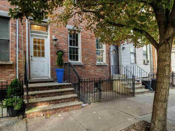 Downtown Real Estate - Downtown Jersey City Homes For Sale | Zillow
