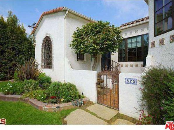 825 26th St, Santa Monica, CA 90403