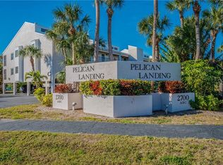 2450 N Beach Rd #1, Englewood, FL 34223 | Zillow