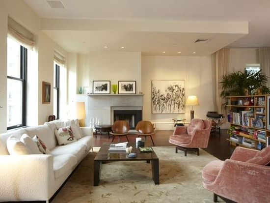 42 Wooster St Apt 4 New York Ny 10013 Zillow