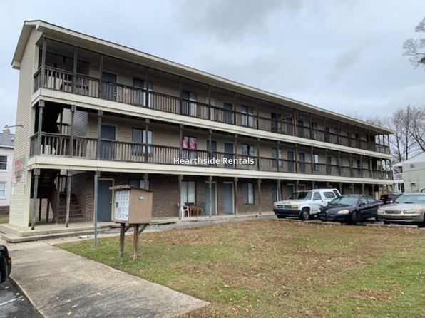 Apartments For Rent In Greenville Nc Zillow