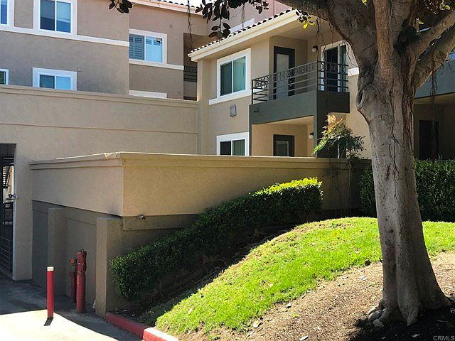 7405 charmant dr 2105 san diego ca 92122 mls ndp2104681 zillow