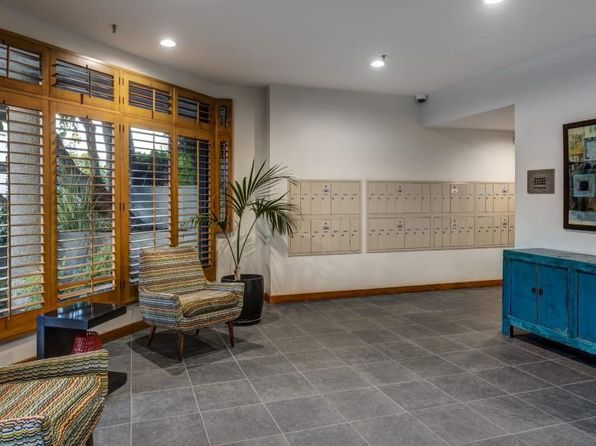 Apartments For Rent In Sherman Oaks Los Angeles Zillow