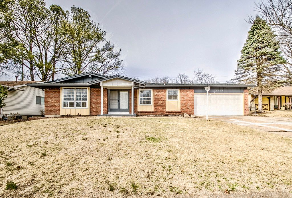 5269 Cheltenham Rd Black Jack Mo 63033 Zillow