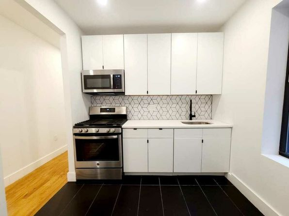 2 Bedroom Apartments For Rent In Concourse New York Zillow