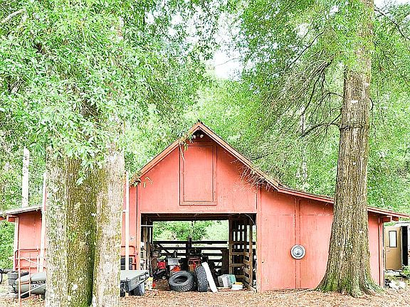 20733 Plywood Mill Rd, Andalusia, AL 36421   Zillow