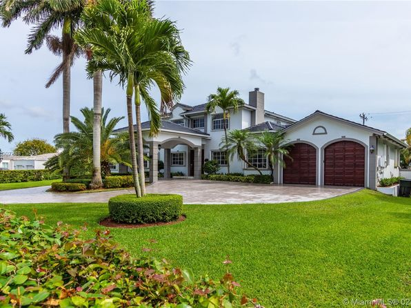 Miami Springs FL Luxury Homes For Sale - 23 Homes | Zillow