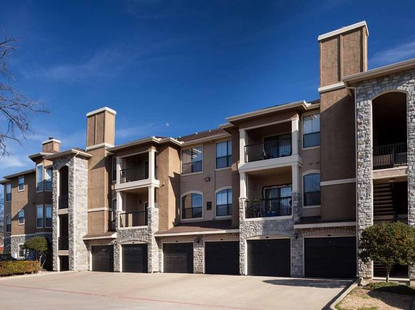 Apartments For Rent In Frisco Tx Zillow