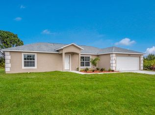 10430 Chablis Ave, Englewood, FL 34224   Zillow