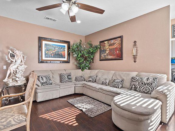 36611 Pine Valley Ct, Palmdale, CA 93552 | MLS #21002329 ...