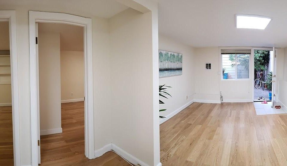 317 8th Ave, San Francisco, CA 94118 | Zillow