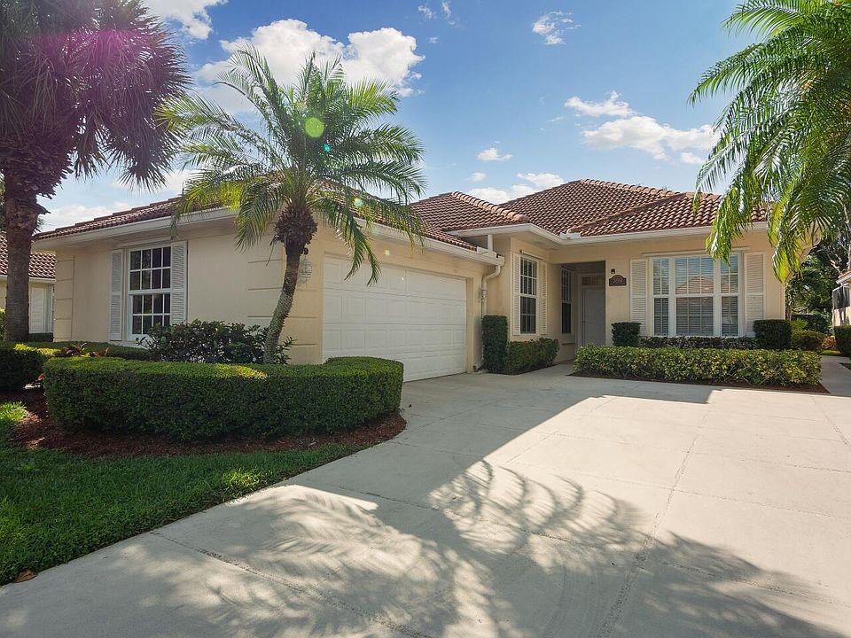 359 Kelsey Park Cir Palm Beach Gardens, Divosta Homes Palm Beach Gardens Florida