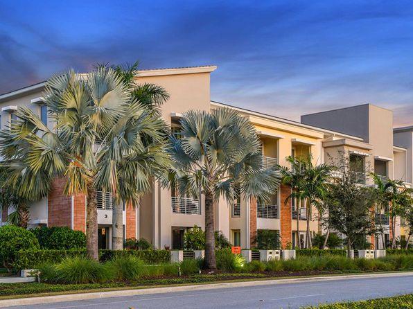 In Palm Beach Gardens Fl, New Homes Palm Beach Gardens Florida