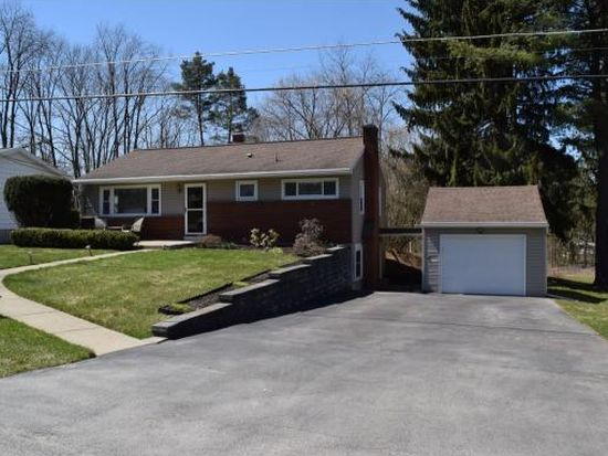 18 Zimmer Rd, Kirkwood, NY 13795 | Zillow on white mobile home, toyota mobile home, tiffany mobile home, mini mobile home, bmw mobile home, lamborghini mobile home, bentley mobile home, 1980 mobile home, anderson mobile home, brown mobile home, 1971 mobile home, nelson mobile home, graham mobile home, ford mobile home, smart mobile home, kelly mobile home, detroiter mobile home, volkswagen mobile home, spartan mobile home, 1960s mobile home,