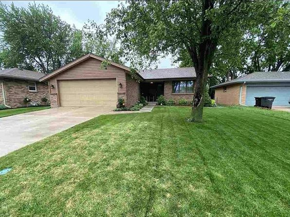 Lpj Fs1rdvpjfm Get information on foreclosure homes for rent, how to buy foreclosures in lincoln, ne and much more. https www zillow com lincoln ne fsbo