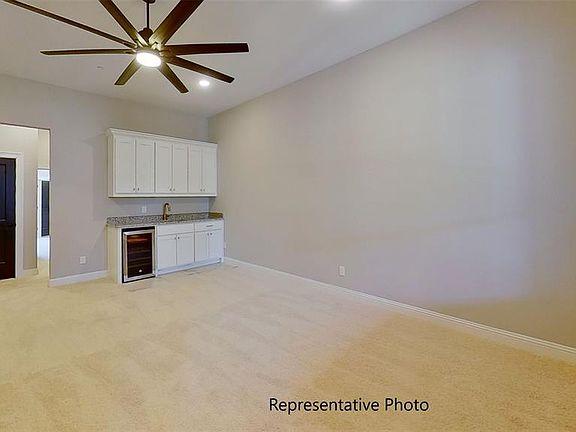 1901 Marigold Ave, Fort Worth, TX 76111 | MLS# 14652907
