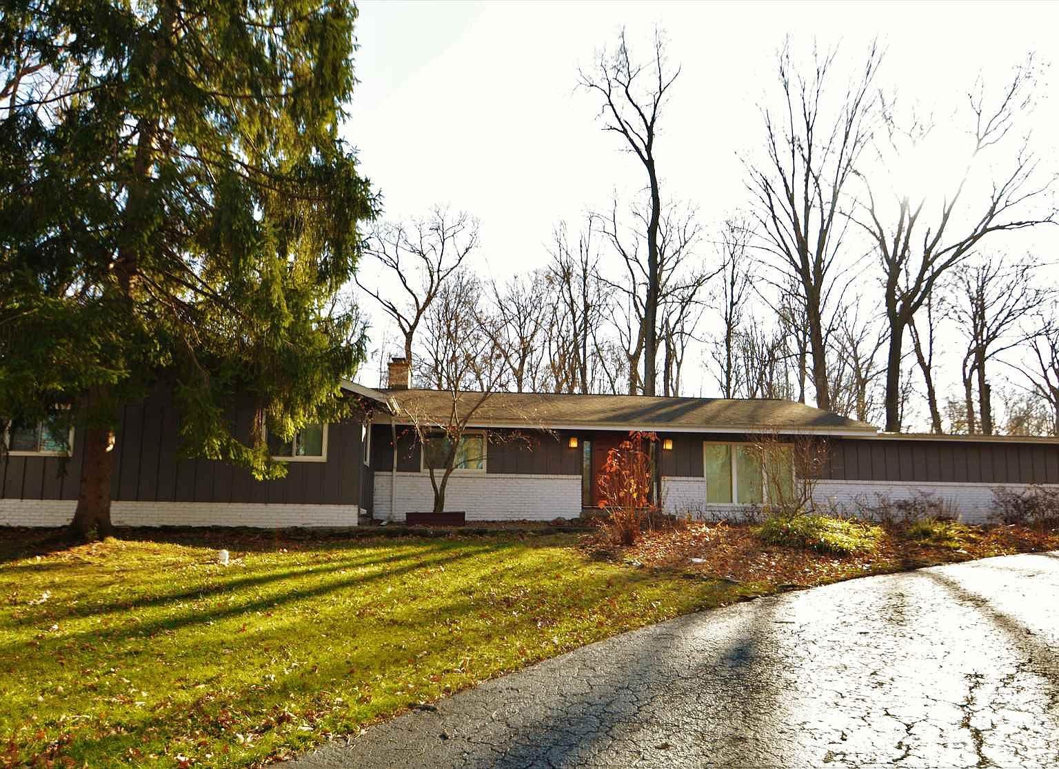 c300ba525d801e6d621ab8e609f3ddd6 cc ft 1536 - Tamera Gardens Apartments Fort Wayne Indiana