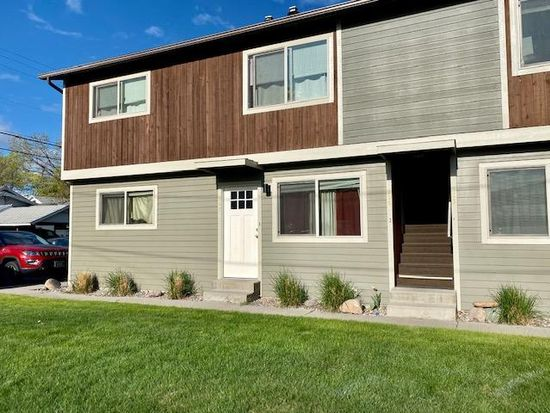 307 S California St 307 Missoula Mt 59801 Zillow Missoula housing authority is a progressive housing authority built to address 21st century challenges by providing access to affordable housing and support programs, and by engaging in development. zillow