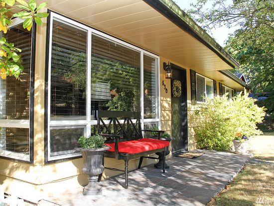 530 1st Ave S, Kirkland, WA 98033 | Zillow