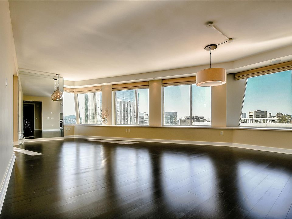 188 Minna St APT 37B, San Francisco, CA 94105 | Zillow