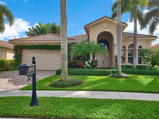 c45c51297ed2d328c7f34939bbaa0af1 p h - Westwood Gardens Palm Beach Gardens For Rent