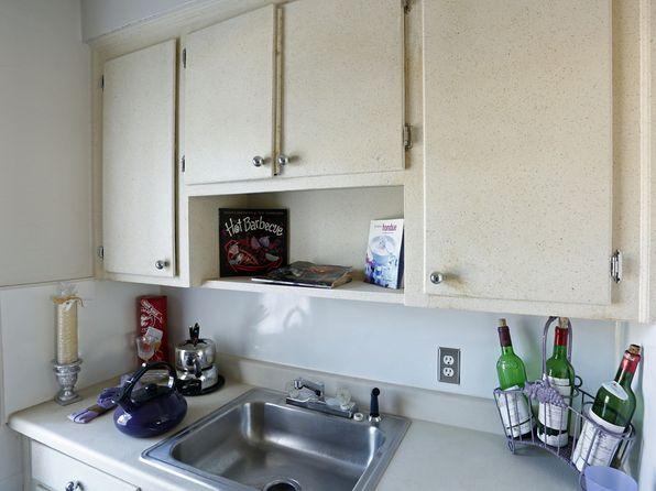 Apartments Under 600 In Detroit Mi Zillow