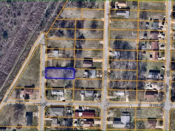 North Little Rock Ar Land Lots For Sale 103 Listings Zillow