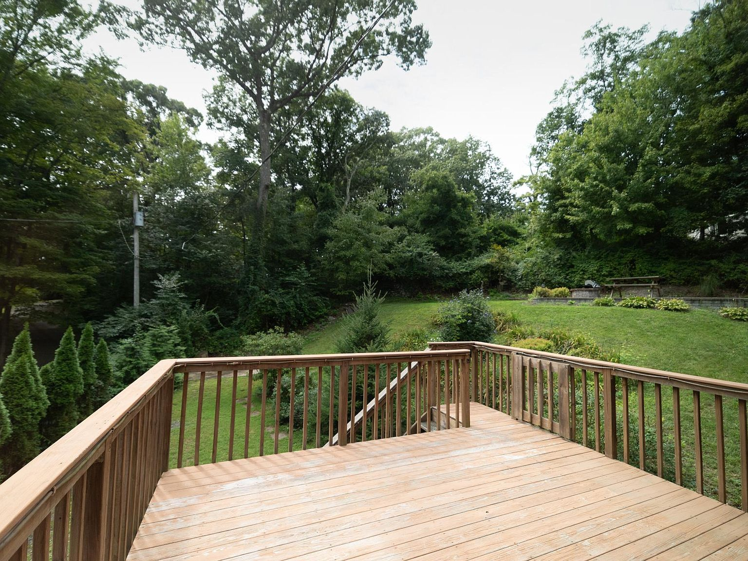 20 Woodlawn Dr, Trumbull, CT 20   Zillow