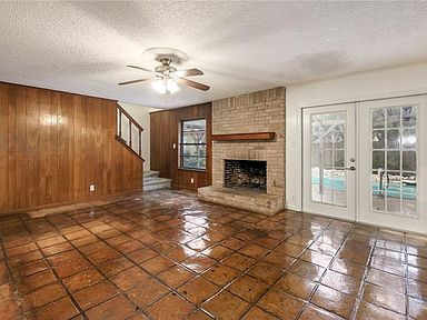 11403 Madrid Dr, Austin, TX 78759 | Zillow