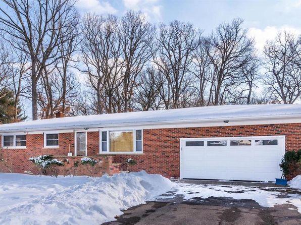 5215 Pratt Rd, Ann Arbor, MI 48103