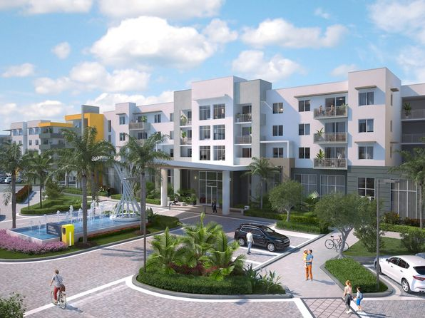 Apartments For Rent In Boca Raton Fl Zillow