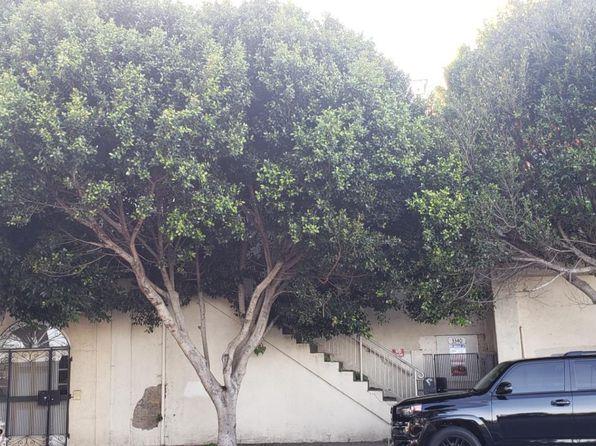 3338 San Bruno Ave, San Francisco, CA 94134
