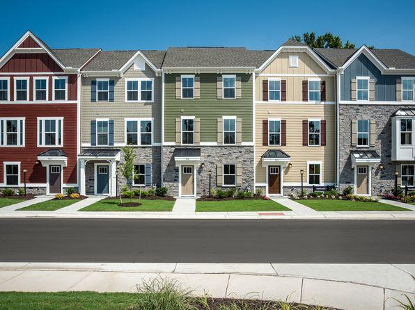 Smithfield Real Estate Smithfield Va Homes For Sale Zillow