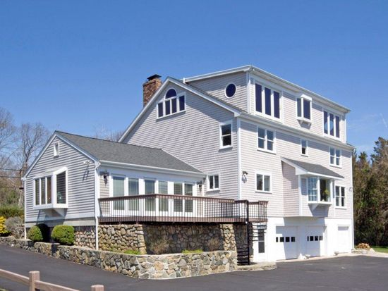 121 Shore Rd Westerly Ri 02891 Zillow