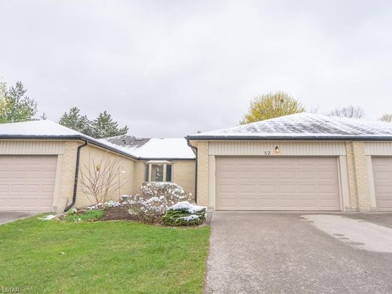 93 Pine Valley Gate #52, London, ON N6J 4L4 | Zillow