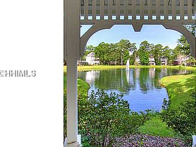 62 Victoria Square Dr, Hilton Head Island, SC 29926 | Zillow