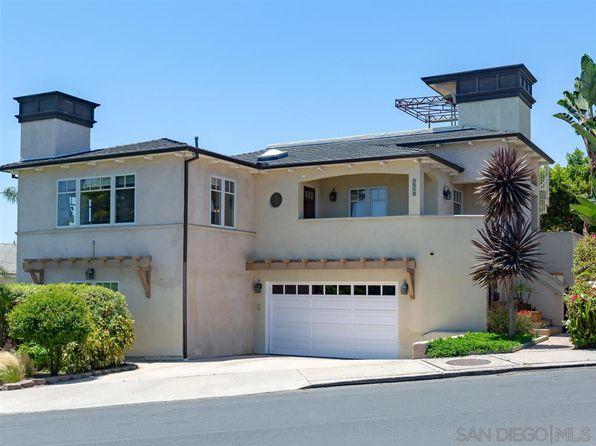 3115 Talbot St, San Diego, CA 92106