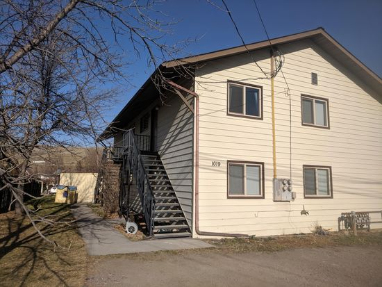 1019 Rodgers St Missoula Mt 59802 Zillow Find the best offers for properties in missoula. 1019 rodgers st missoula mt 59802 mls 22016771 zillow