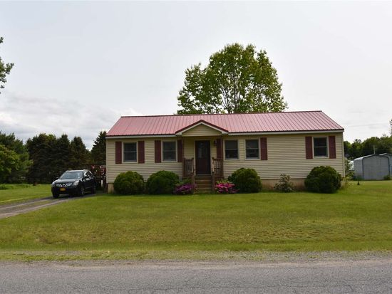 26 morgans ln comstock ny 12821 zillow 26 morgans ln comstock ny 12821 zillow